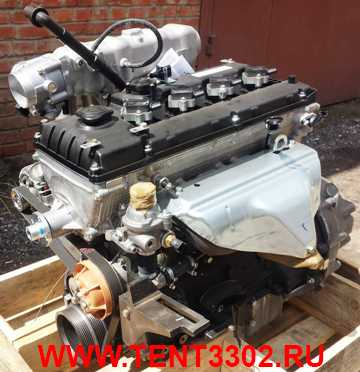 уаз 409 двигатель, 409 двигатель, двигатель змз 409, двигатель патриот 409, двигатель, 409, уаз, хантер, патриот, цена,