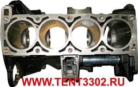 блок 409, блок змз 409, блок цилиндров 409, блок 409 двигатель, блок уаз 409, блок цилиндров змз 409,