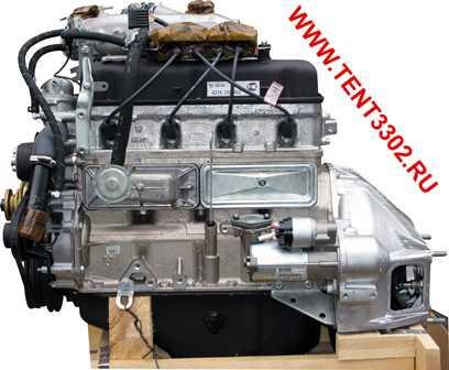двигатель 4216, двигатель умз 4216, двигатель газель бизнес 4216, двигатель, 4216, газель, евро-3, бизнес, цена,