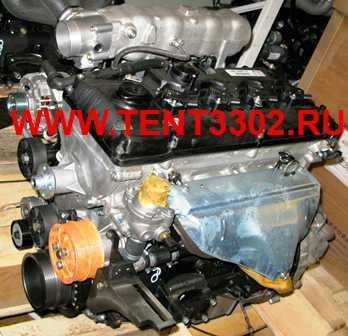 двигатель змз 409, уаз 409 двигатель, 409 двигатель, двигатель патриот 409, двигатель, 409, уаз, хантер, патриот, цена,