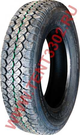 резина портер, шины на портер, шины хендай портер, резина хендай портер, шины портер купить, резина, шины, портер, хендай, цена, са-1,