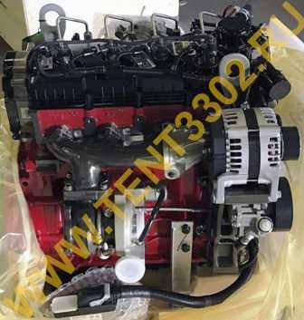 двигатель камминз, двигатель каменс, двигатель cummins, двигатель камминз 2.8, цена,