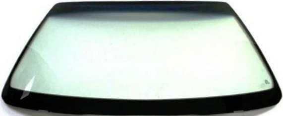 газель лобовое стекло, лобовое стекло газель некст, лобовое стекло газель цена,