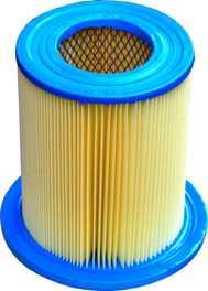 фильтр воздушный камминз, воздушный фильтр газель камминз, воздушный, фильтр, газель, камминз,