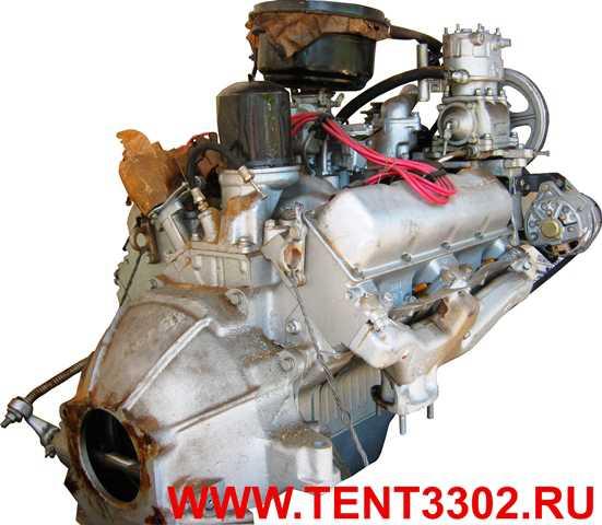 двигатель зил 130, двигатель зил 131, двигатель зил 508, цена,