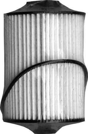 фильтр топливный газель камминз cummins 2.8 цена