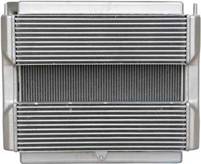 радиатор cummins А073.00.010-21