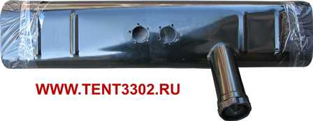 бак топливный левый уаз 469 цена 3151-20-1101009