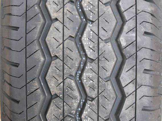 китайские грузовые шины 205 75 r16c westlake вестлайк h-188 цена h188 205 шины на газель