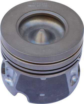 поршень двигателя cummins isf 2.8 4995266 цена