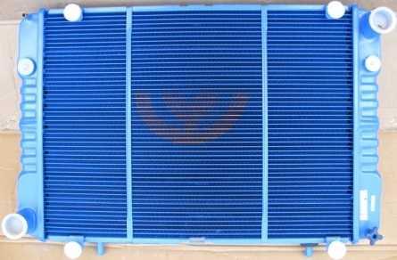 радиатор газель, радиатор охлаждения газель, радиатор двигателя газель, цена, 406, 405,