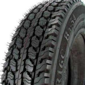 шины вл 54, шина волтайр вл 54, шины вл 54 отзывы, шины волтайр вл 54 отзывы, шины вл 54 на газель, отзывы, цена,